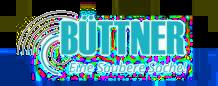 Buettner KG