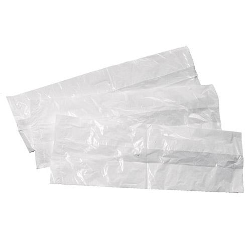 Hygiene-Beutel aus HDPE von HYGOSTAR - VE 1500 Stück