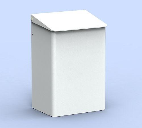Abfallbehälter 15 Liter