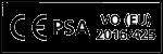 CE_PSA-VO_2016_425