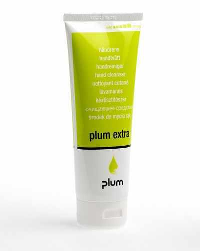 Handreiniger Plum Extra, 250 ml - PLUM