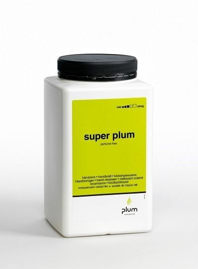Handreiniger Super Plum, 3,0 l Dose - PLUM