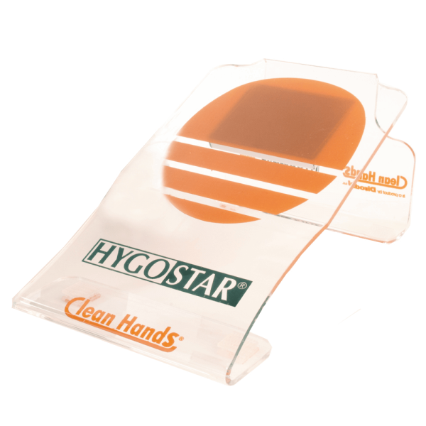 Cleanhands Counterkit