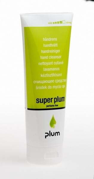 Handreiniger Super Plum, 250 ml - PLUM