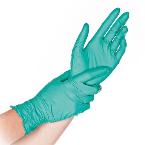 Handschuh Neotycoon