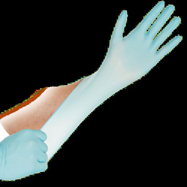 Neopren-Handschuh NEO STRETCH PRO, puderfrei
