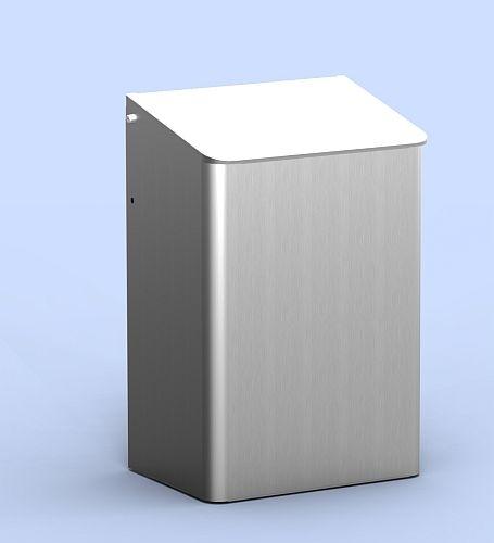 Abfallbehälter 6 Liter