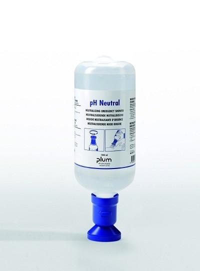 Augenspülflasche pH Neutral - PLUM