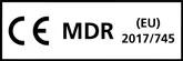 CE-MDR