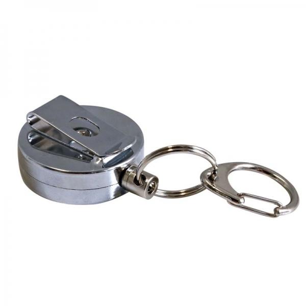 Zipper Metall